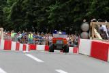 372 Course Red Bull de caisses … savon 2013 Saint Cloud- IMG_6572 DxO Pbase.jpg
