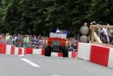 373 Course Red Bull de caisses … savon 2013 Saint Cloud- IMG_6573 DxO Pbase.jpg