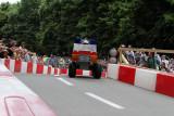 375 Course Red Bull de caisses … savon 2013 Saint Cloud- IMG_6575 DxO Pbase.jpg