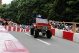 376 Course Red Bull de caisses … savon 2013 Saint Cloud- IMG_6576 DxO Pbase.jpg