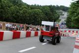 378 Course Red Bull de caisses … savon 2013 Saint Cloud- IMG_6578 DxO Pbase.jpg