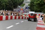 379 Course Red Bull de caisses … savon 2013 Saint Cloud- IMG_6579 DxO Pbase.jpg
