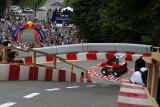 380 Course Red Bull de caisses … savon 2013 Saint Cloud- IMG_6580 DxO Pbase.jpg