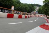 382 Course Red Bull de caisses … savon 2013 Saint Cloud- MK3_9233 DxO Pbase.jpg