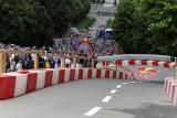 384 Course Red Bull de caisses … savon 2013 Saint Cloud- IMG_6582 DxO Pbase.jpg