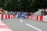 385 Course Red Bull de caisses … savon 2013 Saint Cloud- MK3_9234 DxO Pbase.jpg