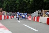 386 Course Red Bull de caisses … savon 2013 Saint Cloud- MK3_9235 DxO Pbase.jpg