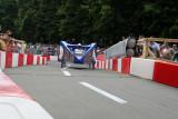 387 Course Red Bull de caisses … savon 2013 Saint Cloud- MK3_9236 DxO Pbase.jpg