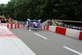 388 Course Red Bull de caisses … savon 2013 Saint Cloud- MK3_9237 DxO Pbase.jpg