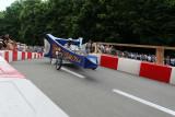 389 Course Red Bull de caisses … savon 2013 Saint Cloud- MK3_9238 DxO Pbase.jpg