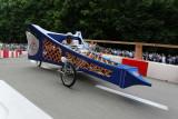 390 Course Red Bull de caisses … savon 2013 Saint Cloud- MK3_9239 DxO Pbase.jpg