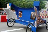 392 Course Red Bull de caisses … savon 2013 Saint Cloud- MK3_9241 DxO Pbase.jpg