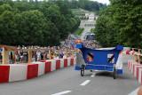 394 Course Red Bull de caisses … savon 2013 Saint Cloud- MK3_9243 DxO Pbase.jpg