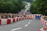 395 Course Red Bull de caisses … savon 2013 Saint Cloud- MK3_9244 DxO Pbase.jpg