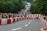 396 Course Red Bull de caisses … savon 2013 Saint Cloud- MK3_9245 DxO Pbase.jpg