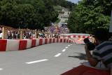 397 Course Red Bull de caisses … savon 2013 Saint Cloud- IMG_6583 DxO Pbase.jpg