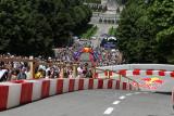 398 Course Red Bull de caisses … savon 2013 Saint Cloud- IMG_6584 DxO Pbase.jpg