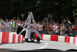 399 Course Red Bull de caisses … savon 2013 Saint Cloud- IMG_6585 DxO Pbase.jpg