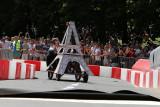 400 Course Red Bull de caisses … savon 2013 Saint Cloud- IMG_6586 DxO Pbase.jpg