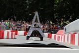 401 Course Red Bull de caisses … savon 2013 Saint Cloud- IMG_6587 DxO Pbase.jpg