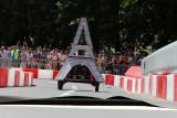 402 Course Red Bull de caisses … savon 2013 Saint Cloud- IMG_6588 DxO Pbase.jpg