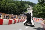 404 Course Red Bull de caisses … savon 2013 Saint Cloud- MK3_9247 DxO Pbase.jpg