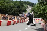 405 Course Red Bull de caisses … savon 2013 Saint Cloud- MK3_9248 DxO Pbase.jpg