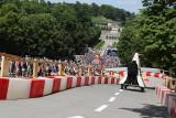 406 Course Red Bull de caisses … savon 2013 Saint Cloud- MK3_9249 DxO Pbase.jpg