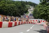 407 Course Red Bull de caisses … savon 2013 Saint Cloud- MK3_9250 DxO Pbase.jpg