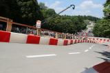 408 Course Red Bull de caisses … savon 2013 Saint Cloud- MK3_9251 DxO Pbase.jpg