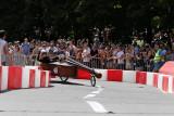 410 Course Red Bull de caisses … savon 2013 Saint Cloud- IMG_6589 DxO Pbase.jpg