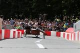 411 Course Red Bull de caisses … savon 2013 Saint Cloud- IMG_6590 DxO Pbase.jpg