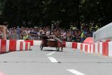 412 Course Red Bull de caisses … savon 2013 Saint Cloud- IMG_6591 DxO Pbase.jpg