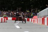 413 Course Red Bull de caisses … savon 2013 Saint Cloud- IMG_6592 DxO Pbase.jpg