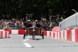 414 Course Red Bull de caisses … savon 2013 Saint Cloud- IMG_6593 DxO Pbase.jpg