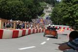 416 Course Red Bull de caisses … savon 2013 Saint Cloud- MK3_9254 DxO Pbase.jpg