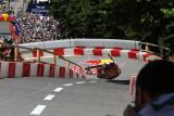 417 Course Red Bull de caisses … savon 2013 Saint Cloud- IMG_6594 DxO Pbase.jpg