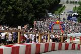 418 Course Red Bull de caisses … savon 2013 Saint Cloud- IMG_6595 DxO Pbase.jpg