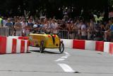 420 Course Red Bull de caisses … savon 2013 Saint Cloud- IMG_6597 DxO Pbase.jpg