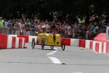 421 Course Red Bull de caisses … savon 2013 Saint Cloud- IMG_6598 DxO Pbase.jpg