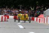 422 Course Red Bull de caisses … savon 2013 Saint Cloud- IMG_6599 DxO Pbase.jpg