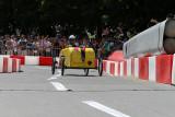 423 Course Red Bull de caisses … savon 2013 Saint Cloud- IMG_6600 DxO Pbase.jpg