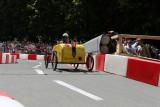 424 Course Red Bull de caisses … savon 2013 Saint Cloud- IMG_6601 DxO Pbase.jpg