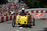 427 Course Red Bull de caisses … savon 2013 Saint Cloud- IMG_6604 DxO Pbase.jpg