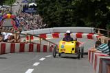 428 Course Red Bull de caisses … savon 2013 Saint Cloud- IMG_6605 DxO Pbase.jpg
