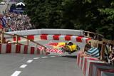 429 Course Red Bull de caisses … savon 2013 Saint Cloud- IMG_6606 DxO Pbase.jpg