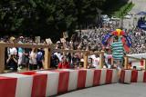 430 Course Red Bull de caisses … savon 2013 Saint Cloud- IMG_6607 DxO Pbase.jpg