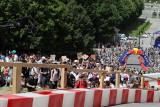 431 Course Red Bull de caisses … savon 2013 Saint Cloud- IMG_6608 DxO Pbase.jpg