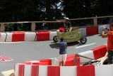 432 Course Red Bull de caisses … savon 2013 Saint Cloud- IMG_6609 DxO Pbase.jpg
