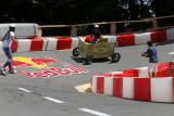 433 Course Red Bull de caisses … savon 2013 Saint Cloud- IMG_6610 DxO Pbase.jpg